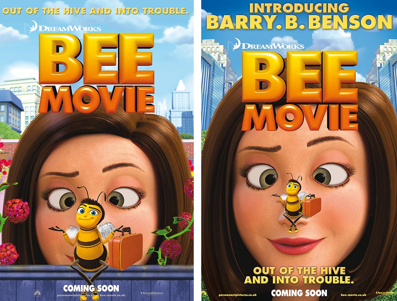 BeeMovie_KeyArt2.png
