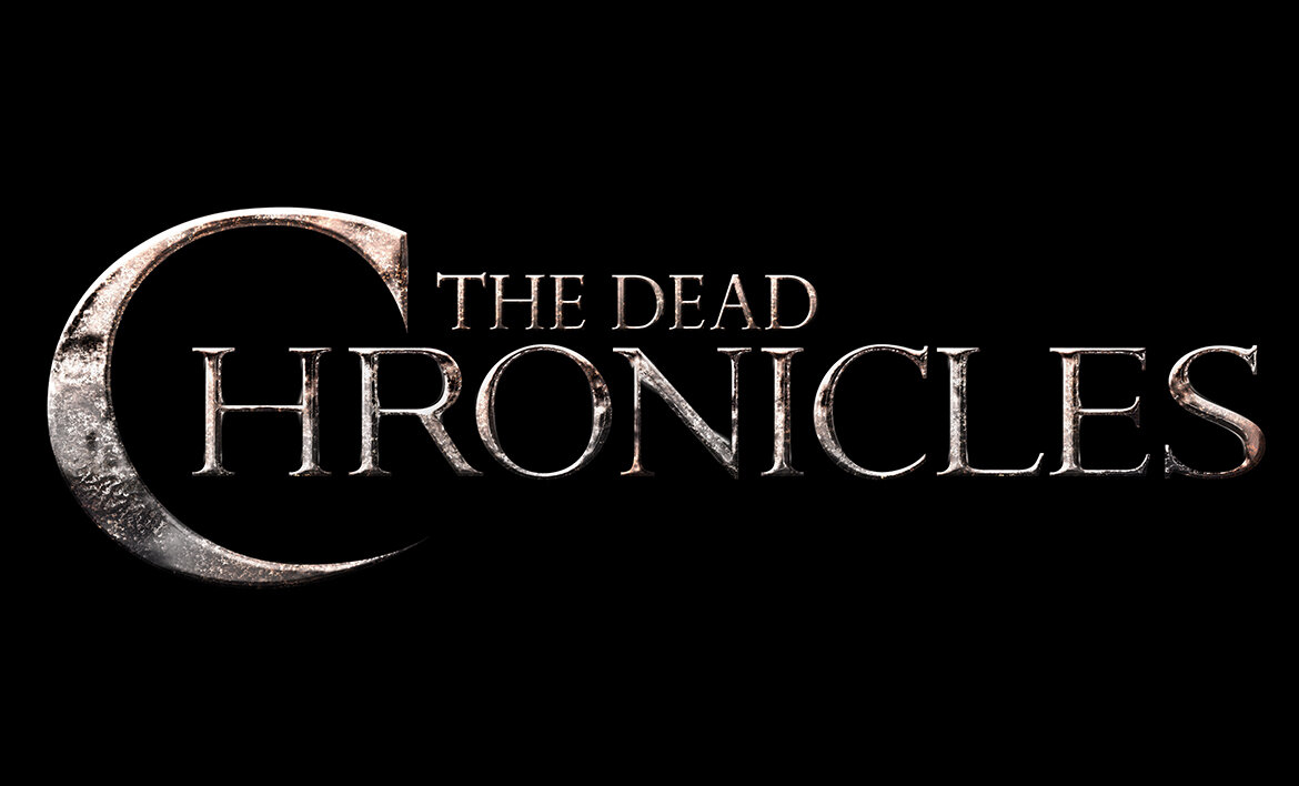 TheDeadChronicles_Logo2.jpg