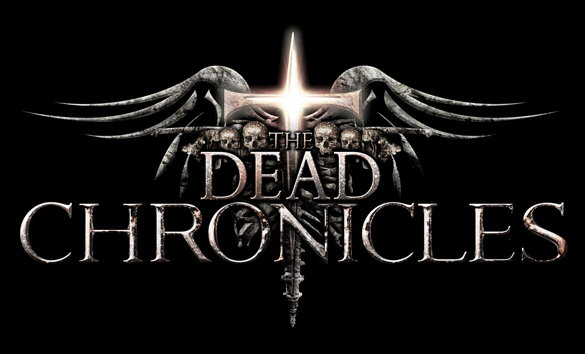 TheDeadChronicles_Logo1.jpg