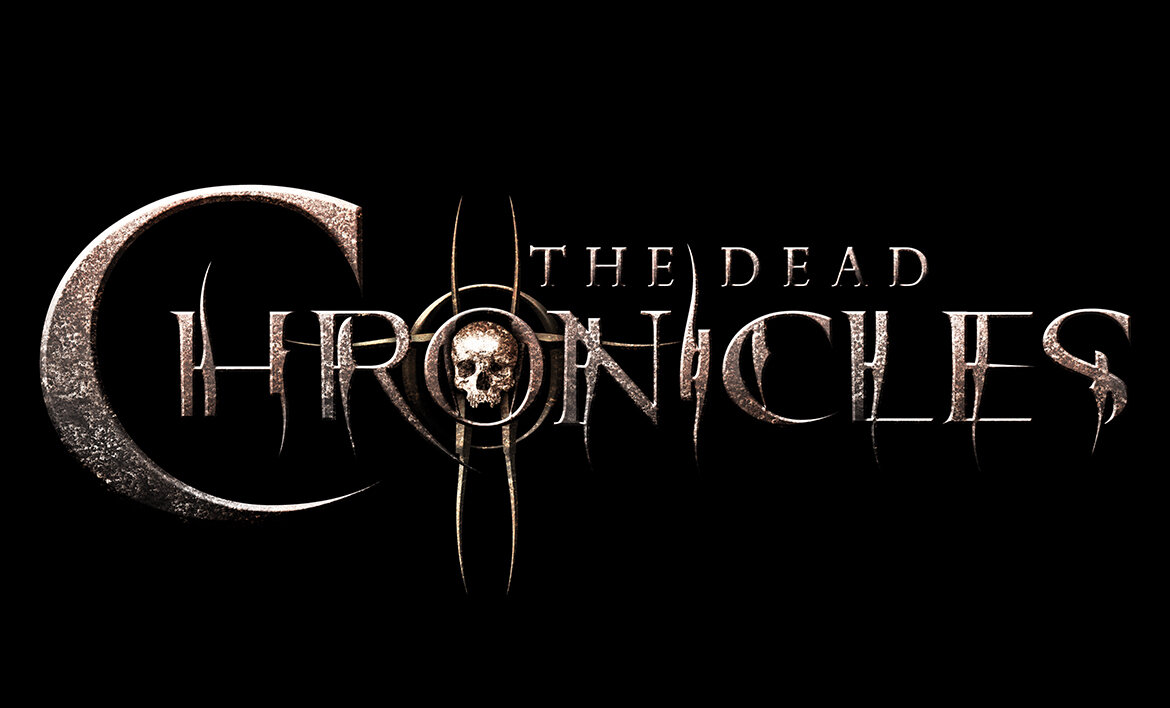 TheDeadChronicles_Logo4.jpg