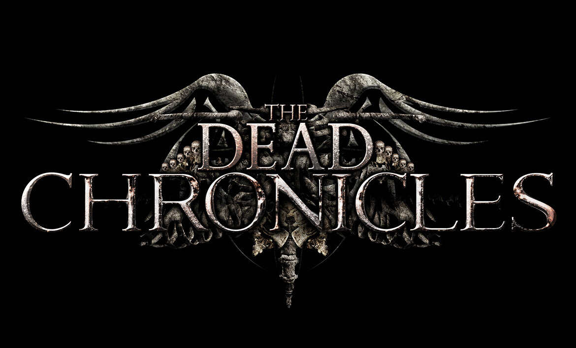 TheDeadChronicles_Logo3.jpg