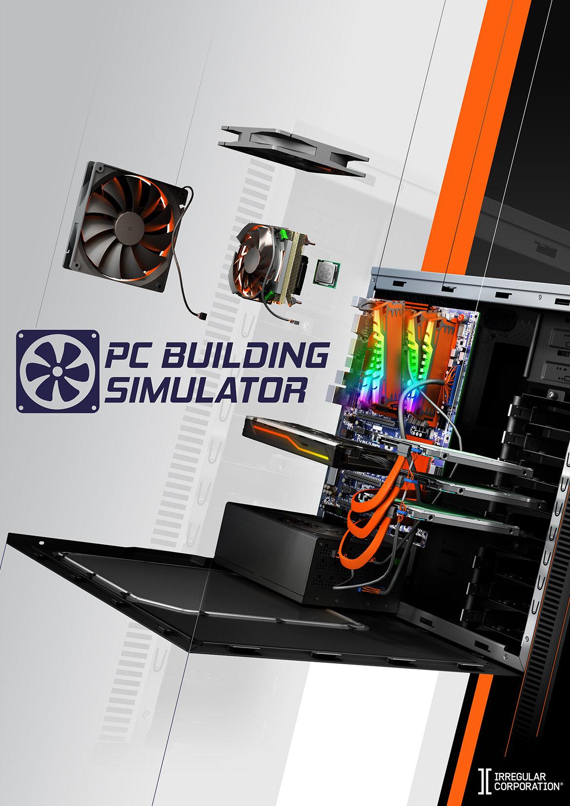 PCBS-Sim-Key-Art-2.jpg
