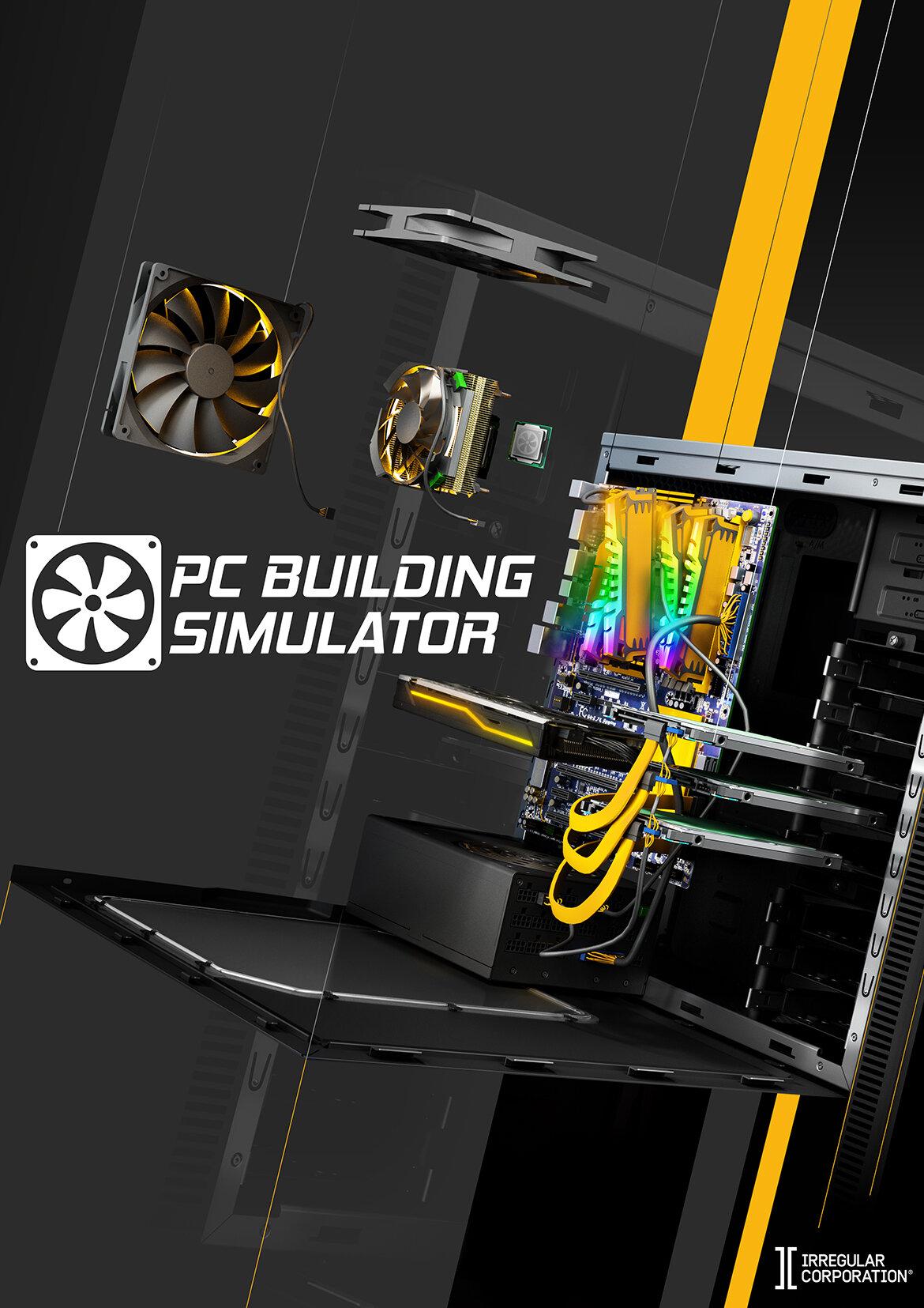 PCBS-Sim-Key-Art-4.jpg
