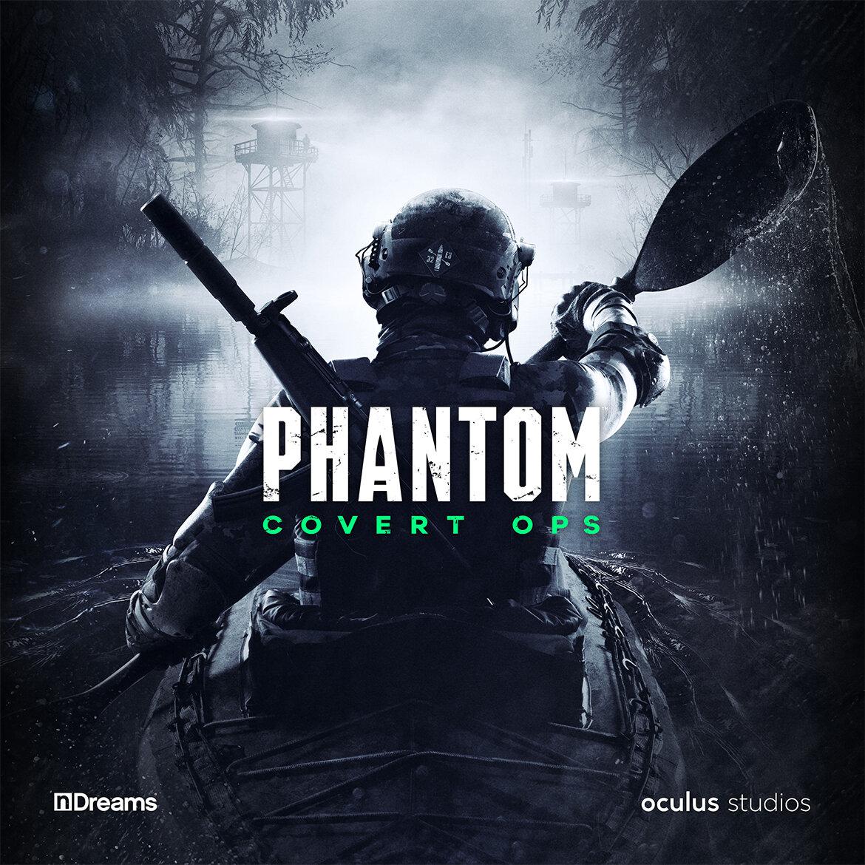 Phantom_Key_Art_AW.jpg