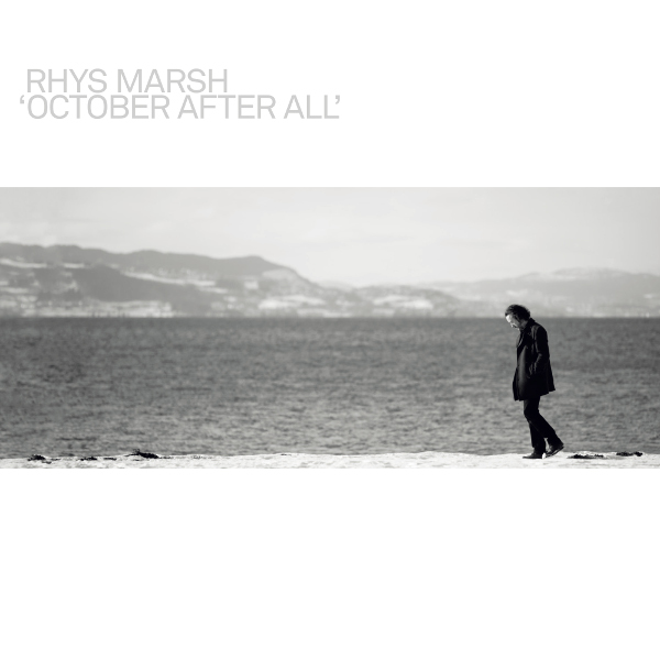 marsh-rhys-october-after-all-2019.jpg