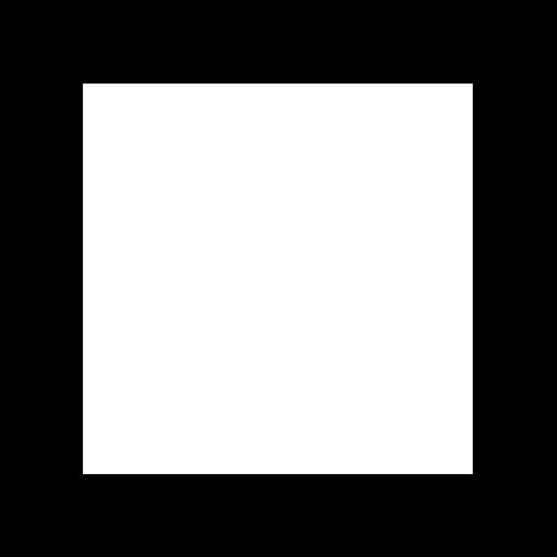tcg-badge.png