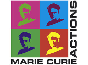 logo-actions-marie-curie.png