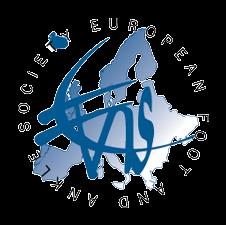 EFAS logo.png