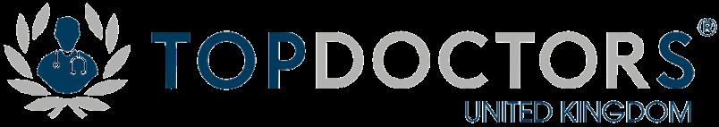 top doctors logo.png