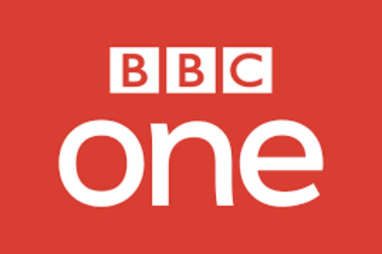 - UK National TelevisionMr Redfern first appeared on the BBC's One Show which featured his new minimally invasive surgery for bunions
