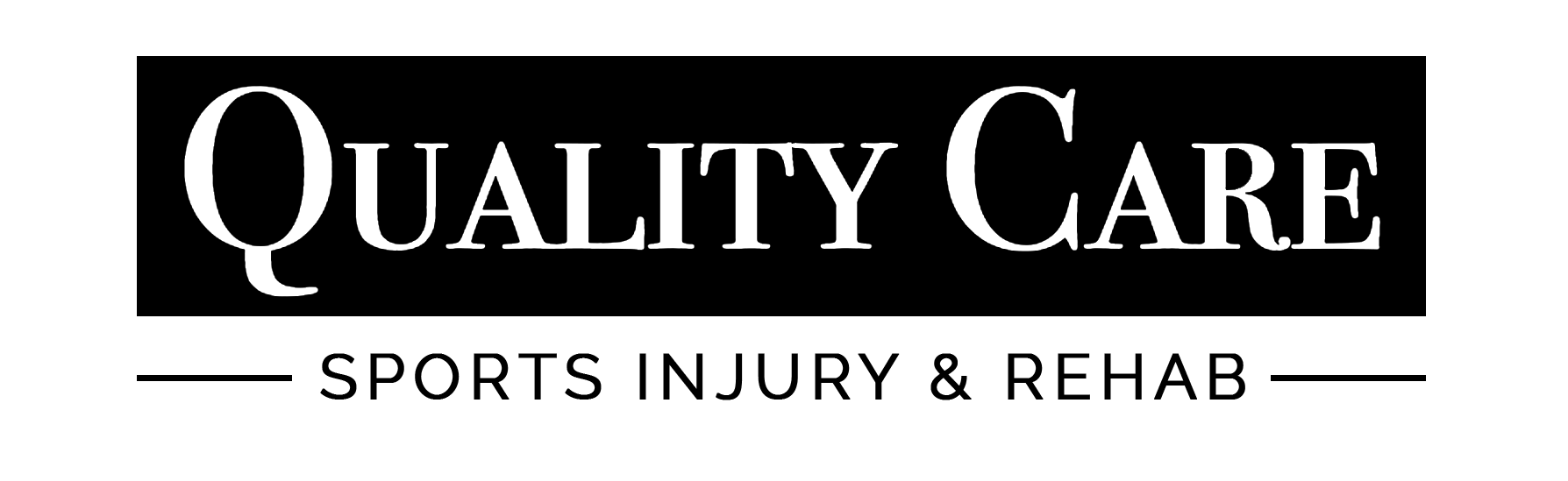 Quality Care NEW png.png