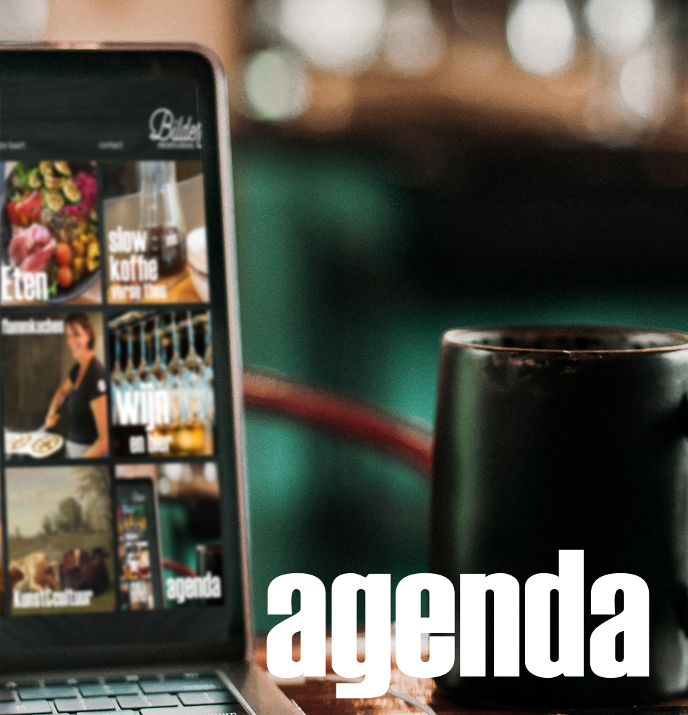 agenda home.png