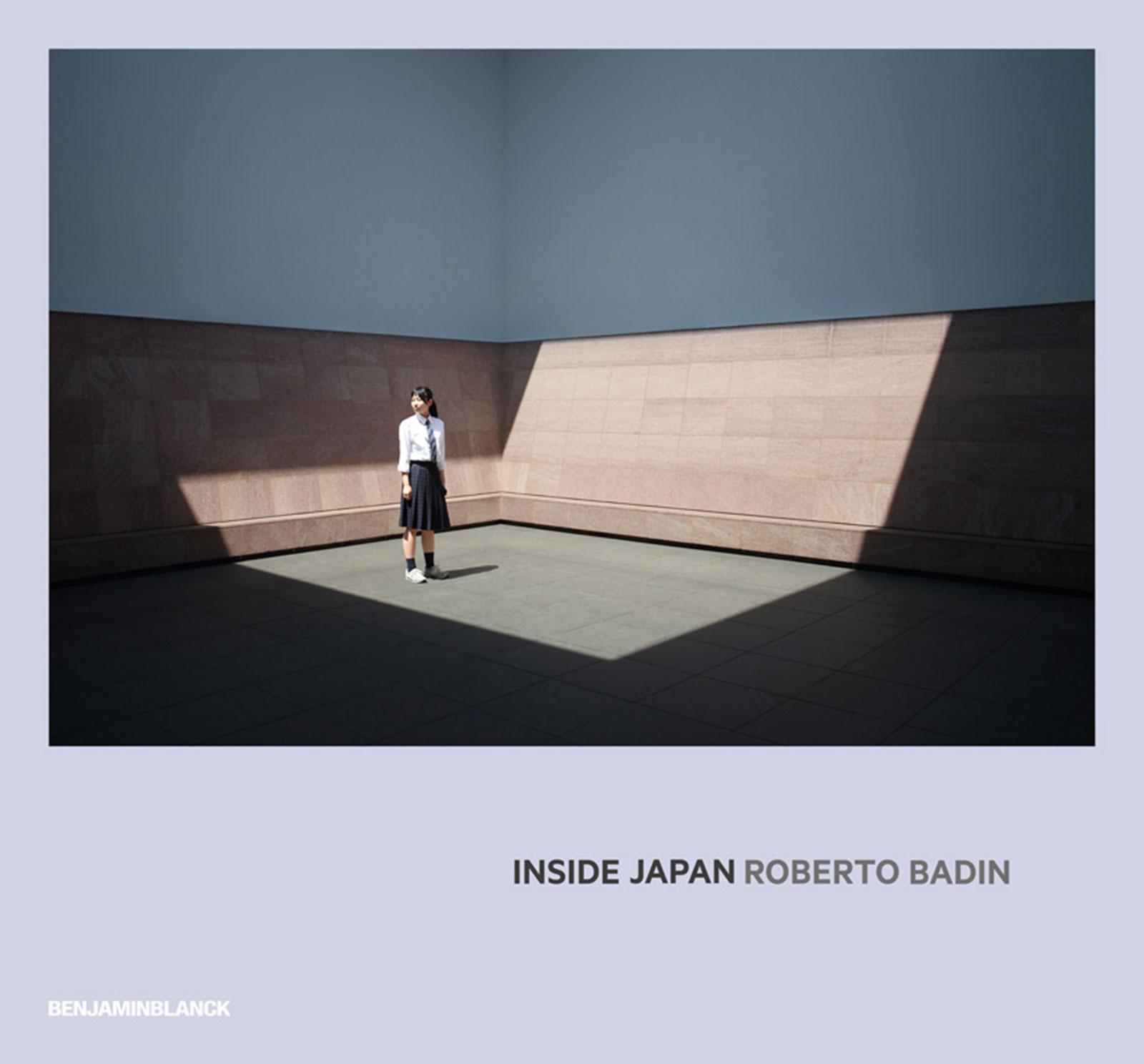 InsideJapan_RobertoBadin.jpg