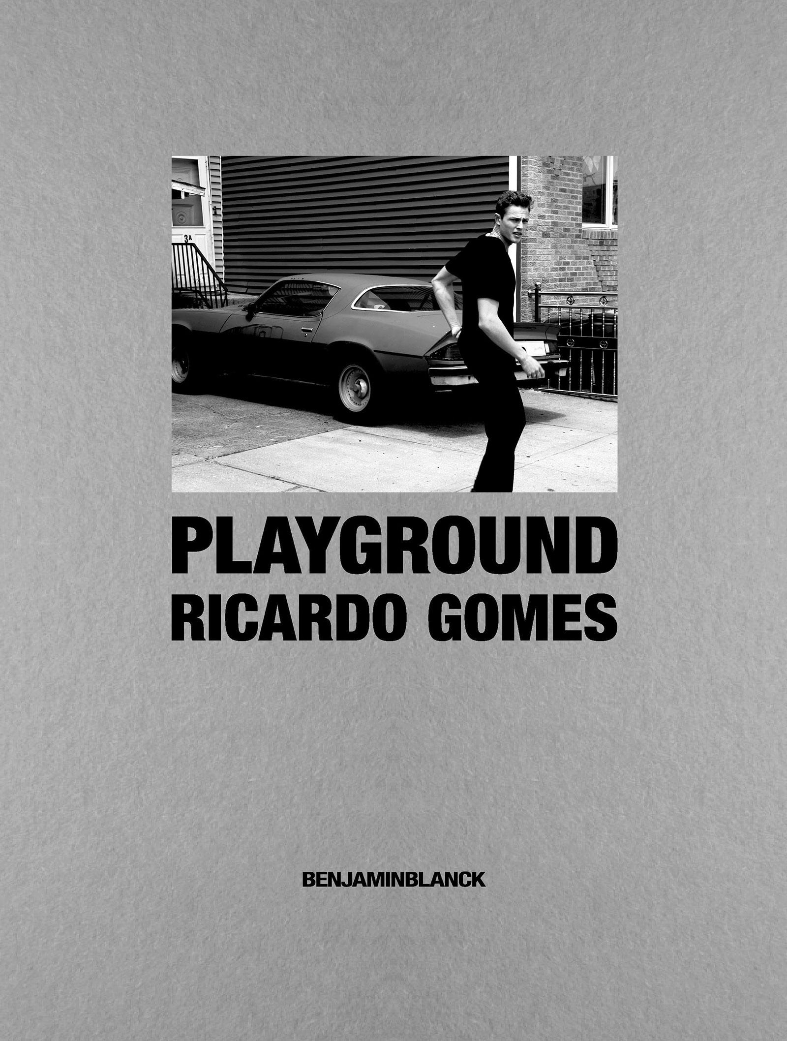 couverture-playground.jpg