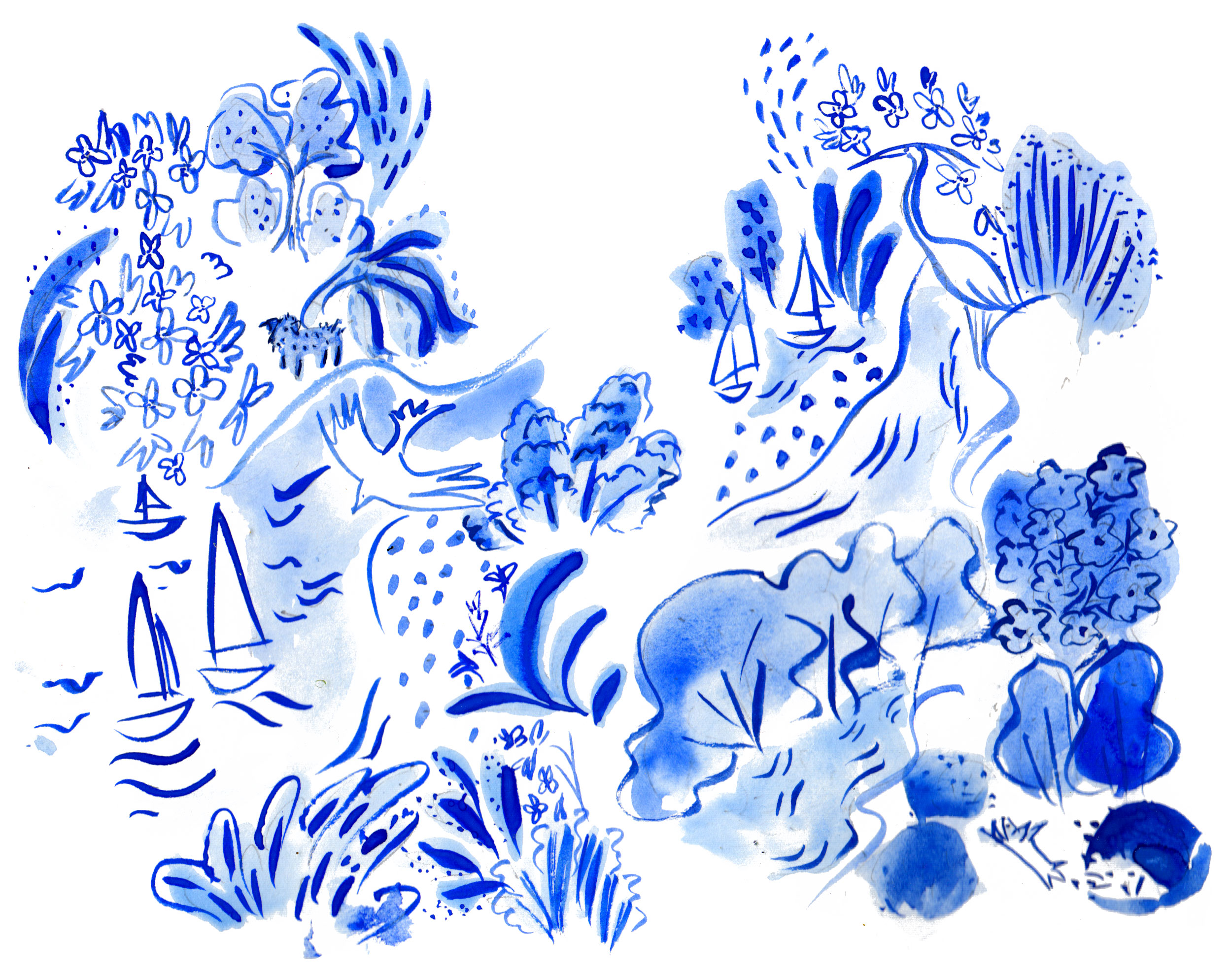 blue-ink-laura-shema.jpg