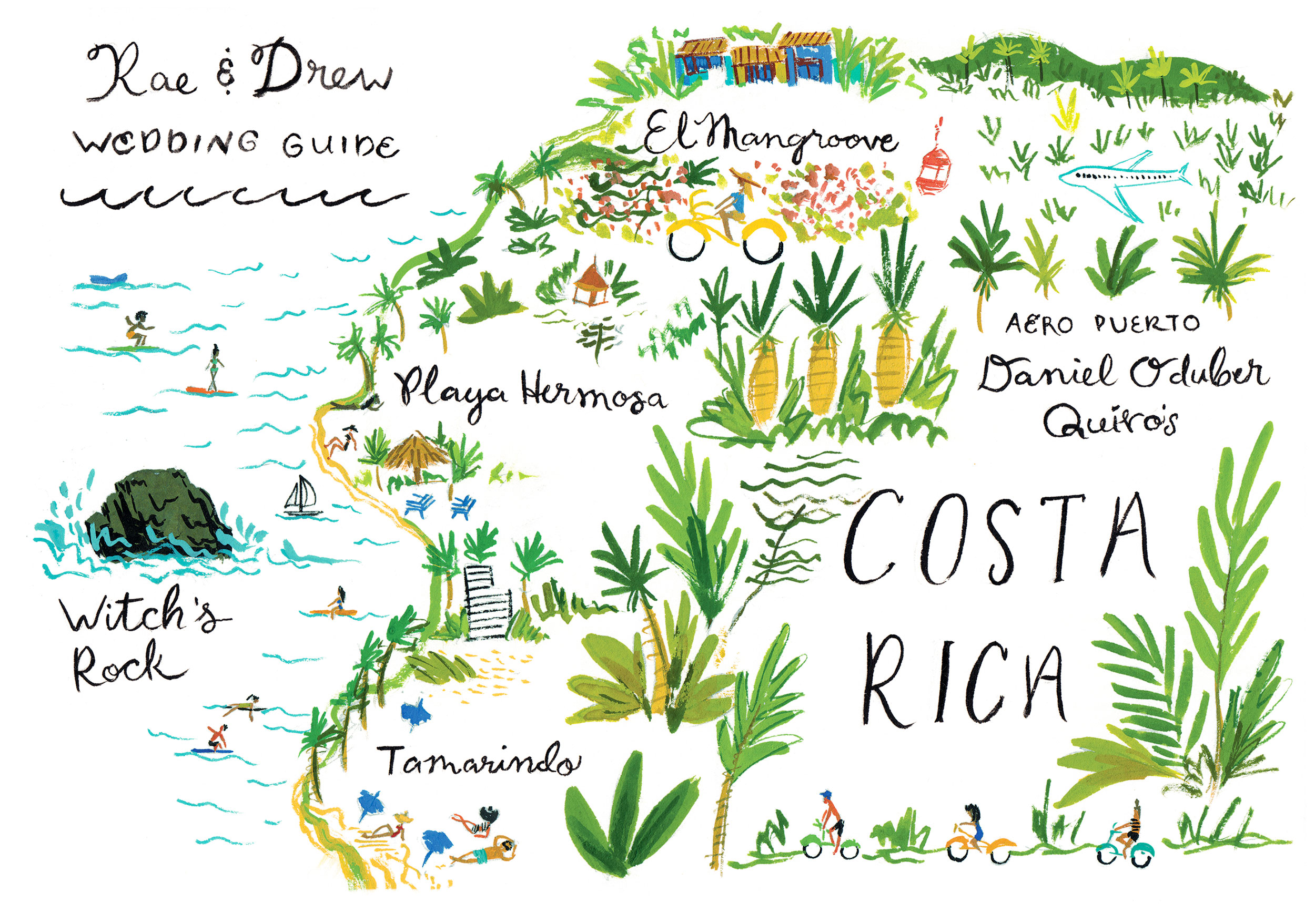 costa-rico-map-laura-shema.jpg