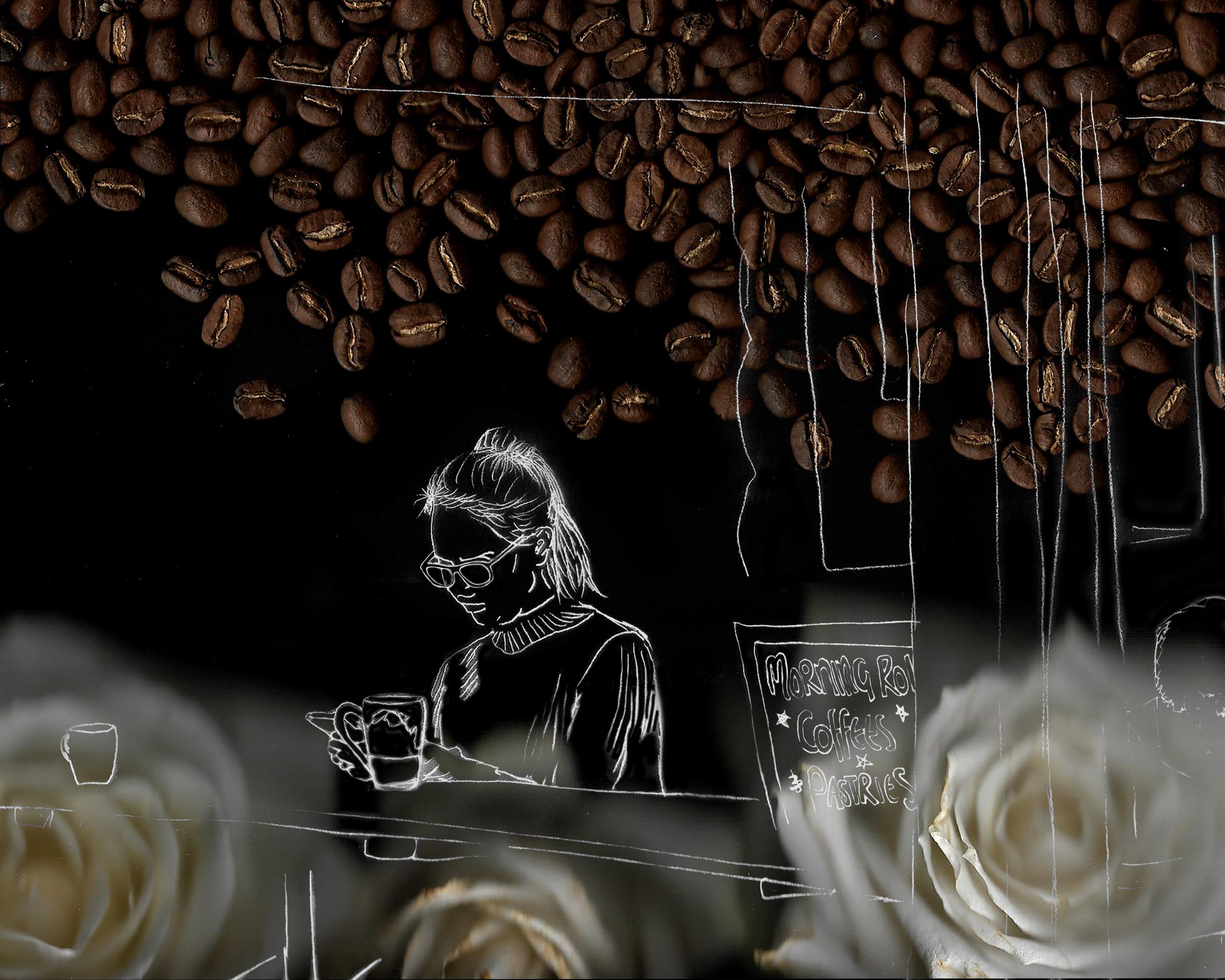 Cafe girl.jpg