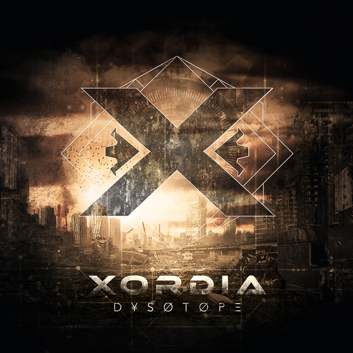 xordia_dysotope_cover_1500x1500px.jpg
