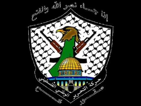 Falcons of Fatah