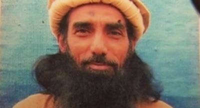 Akram Lahori