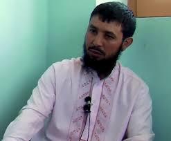 Mufti Nemat