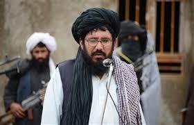 Mullah Muhammad Rasul