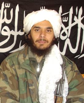 Abu Usman Adil