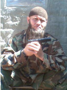 Abdul Hakim al-Tatari
