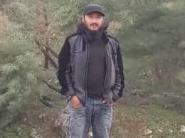 Abu Omar al-Turkistani