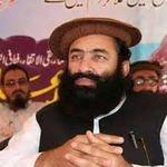 Mufti Munir Shakir
