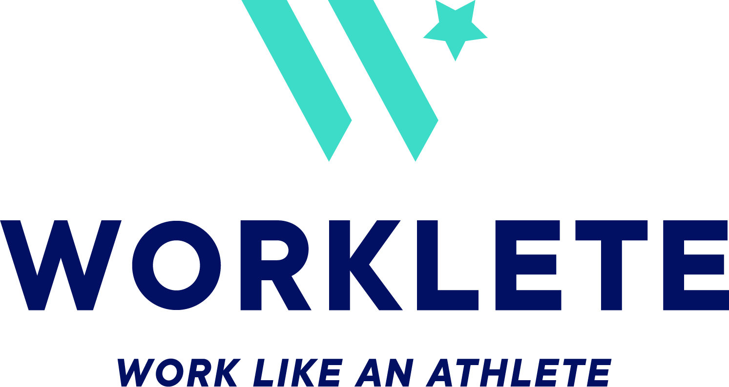 worklete_stacked_rgb (1).png