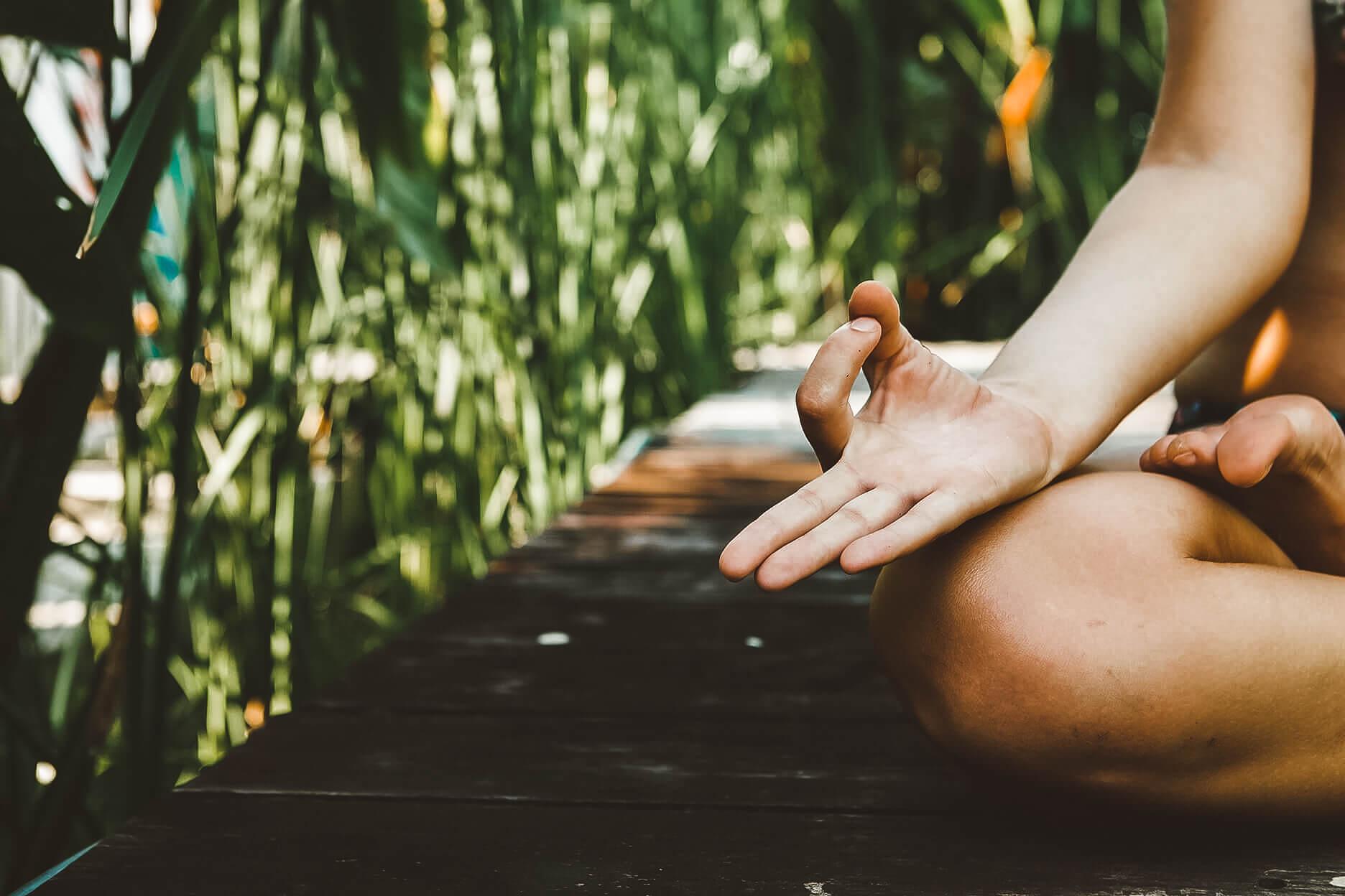 yogaretreat_yoga_meditation_retreat_cambodia_tula_river_retreat_29.jpg