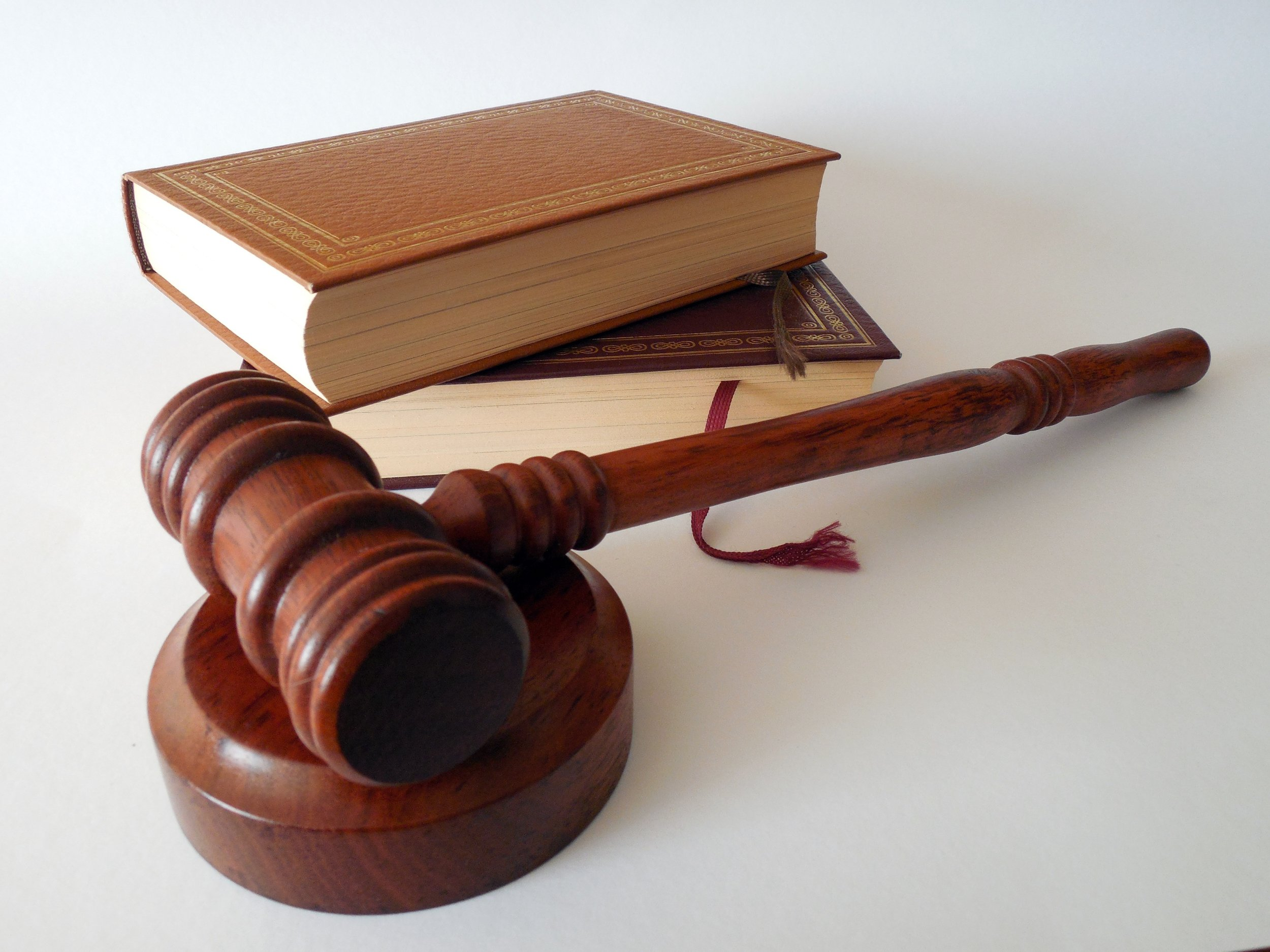 What expenses are tax deductible as a barrister?