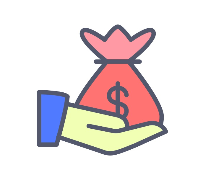 Tax Benefits of Donating to Charities.jpg