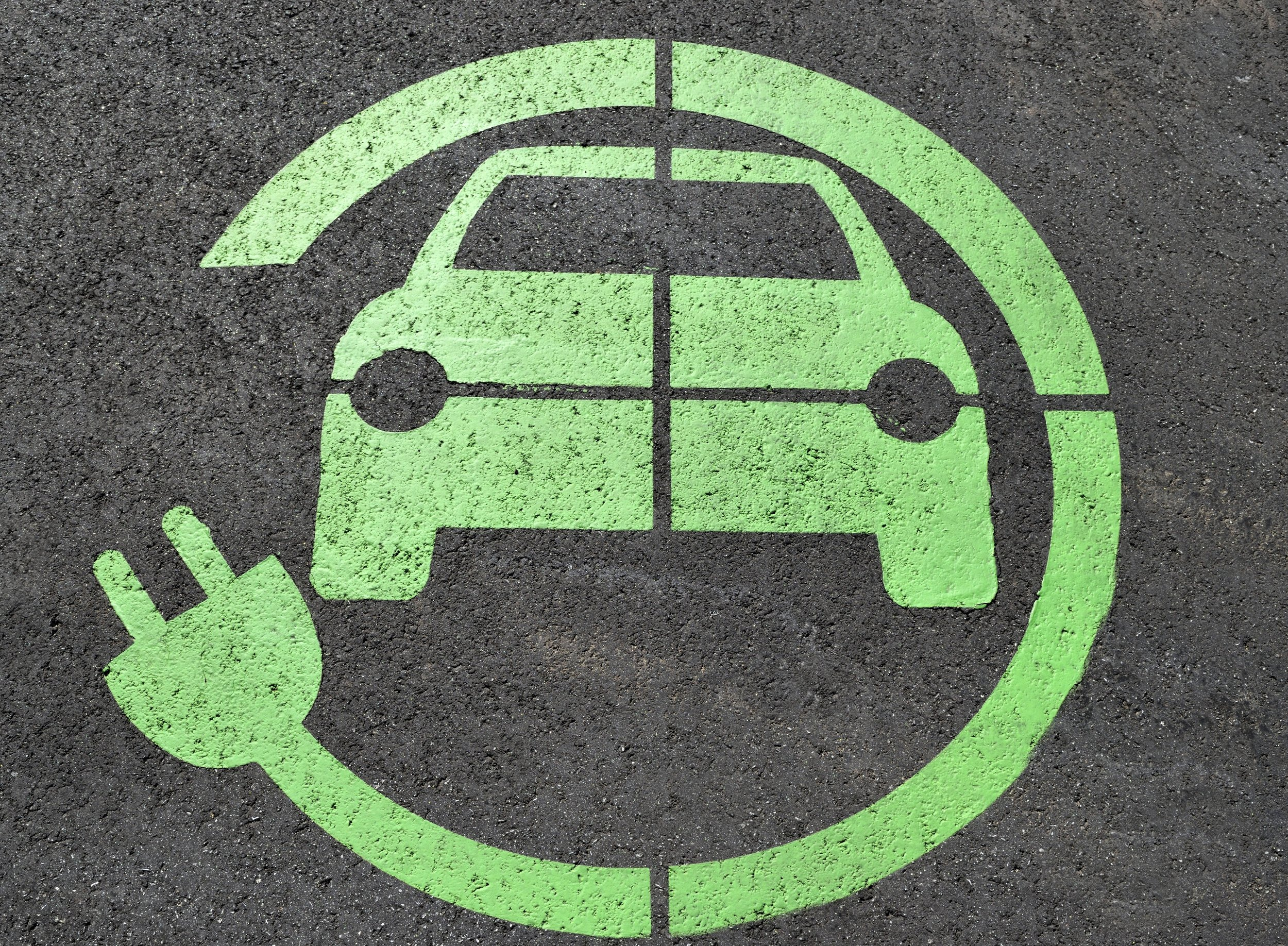 Tax on electric cars and low emission vehicles.jpg