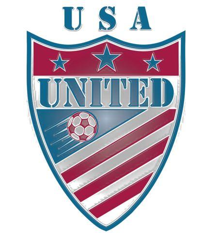 United logo 3D.JPG