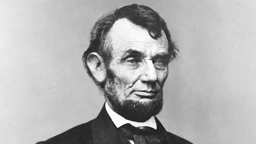 1860 - 1877: Civil War and Reconstruction -