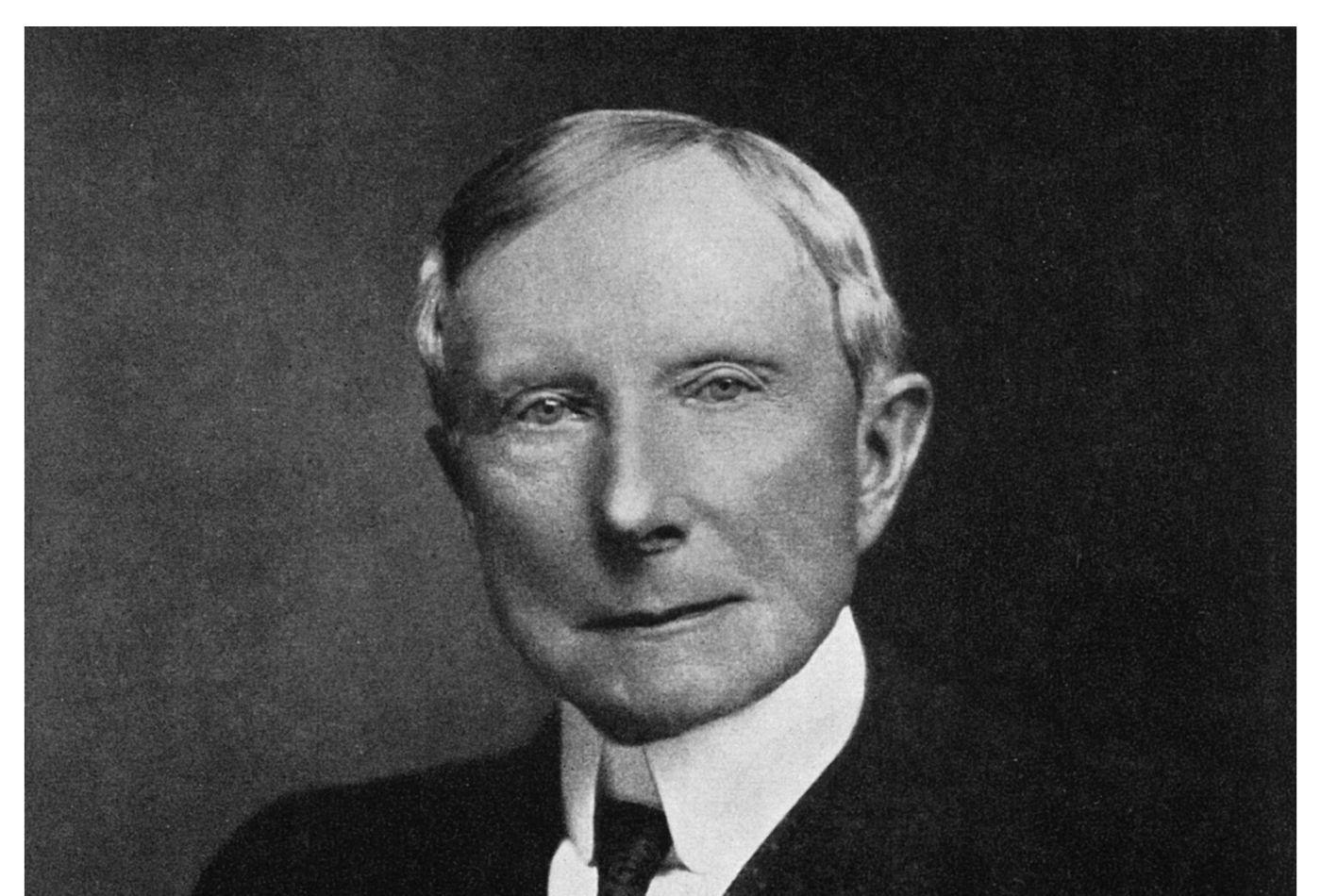 1865 - 1918: Gilded and Progressive Age -