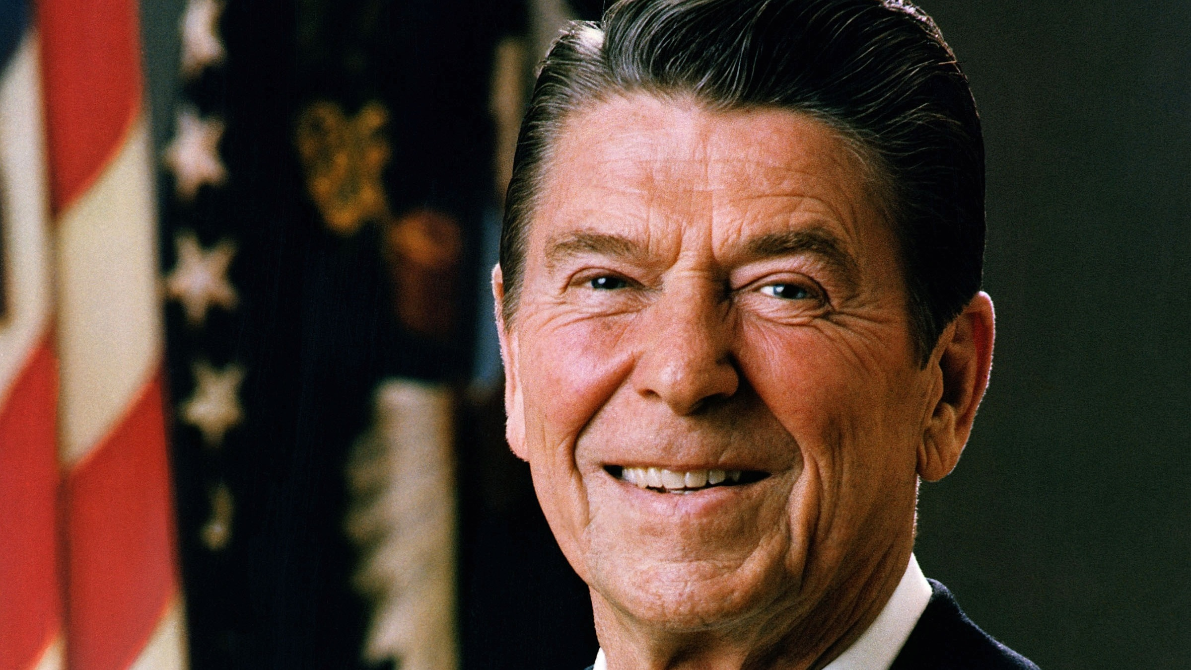 1980 - 2001:Rise of Conservatism -