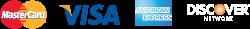 WTB-accepts_MasterCard_Visa_AmericanExpress_Discover_web.png