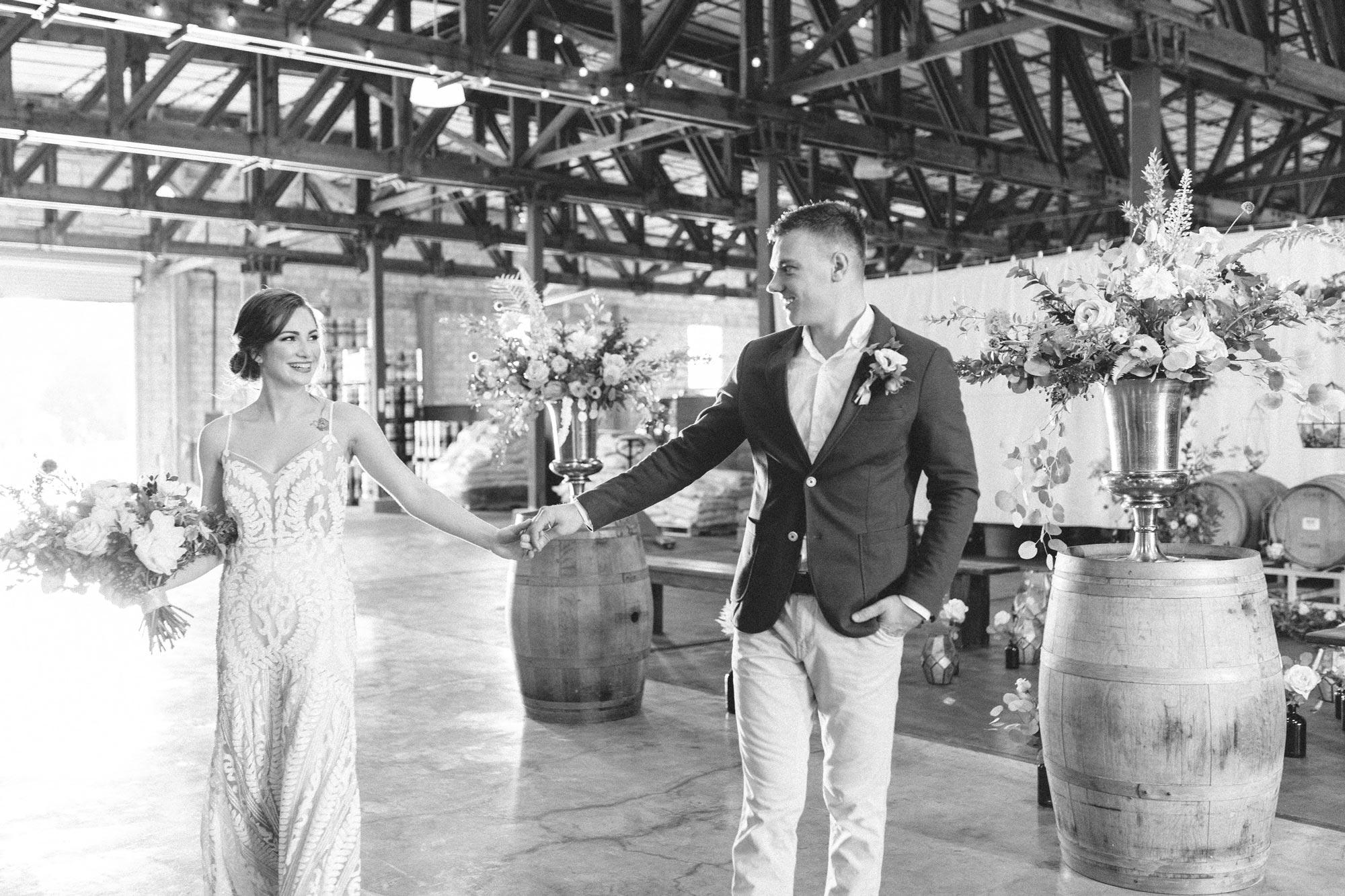 WalkingTreeBrewery_EventSpaceRentals_Wedding.jpg