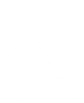 WalkingTreeBrewery_Stay Rooted White.png