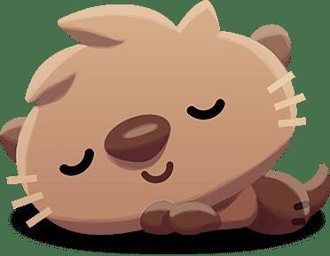 Moshi-Sleep-Yawnsey.png