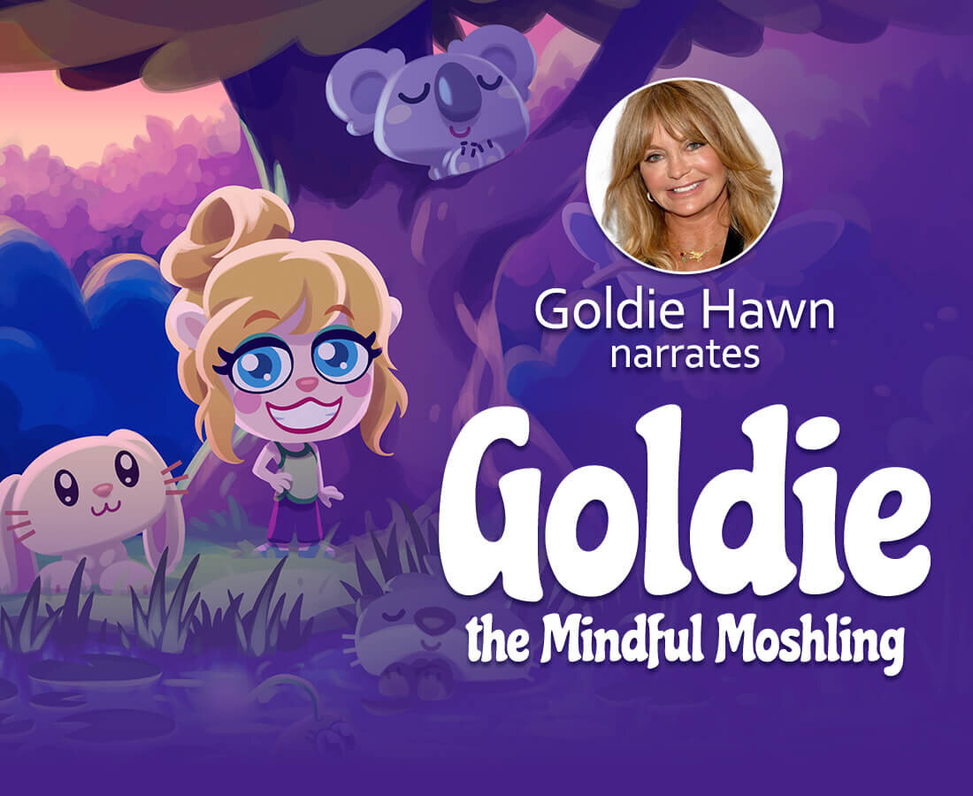 Goldie-the-Mindful-Moshling_feature_V2.jpg