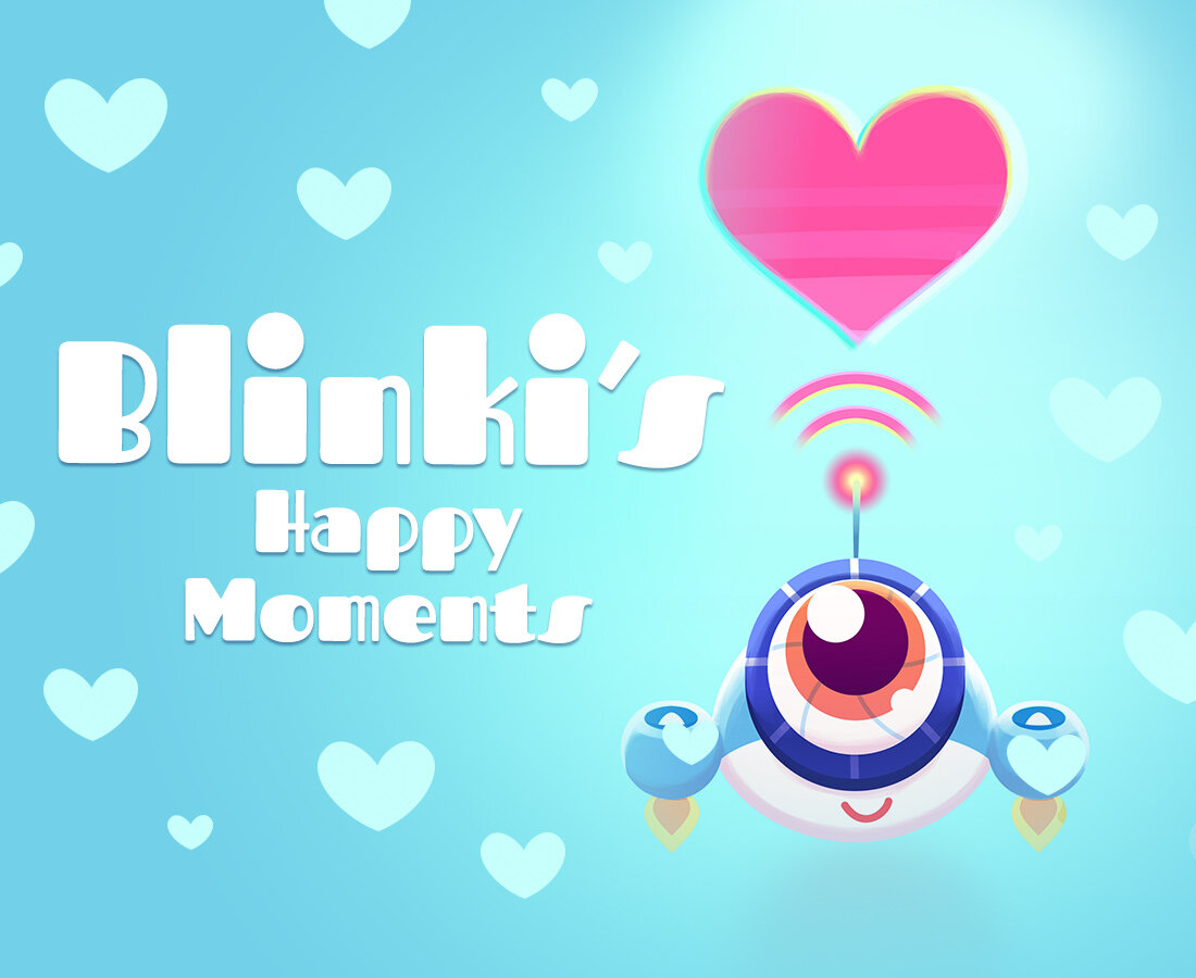 Blinkis-Happy-Moments_featured.jpg