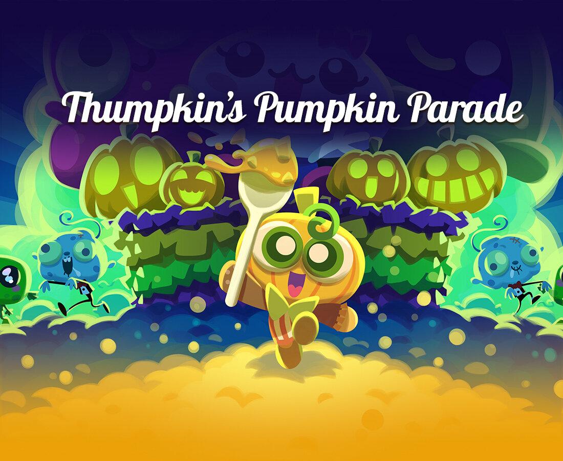 Thumpkins-Pumpkin-Parade_featured.jpg