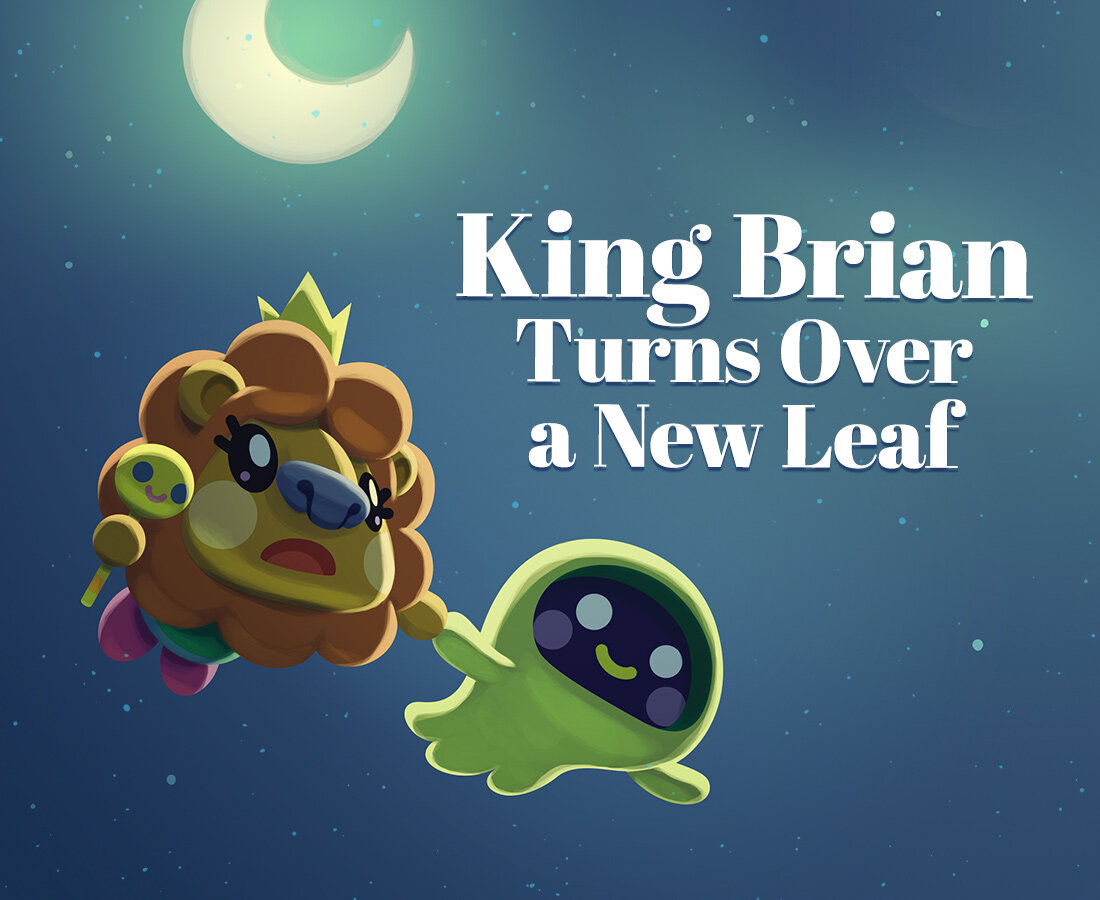 King-Brian-Turns-Over-a-New-Leaf_featured.jpg