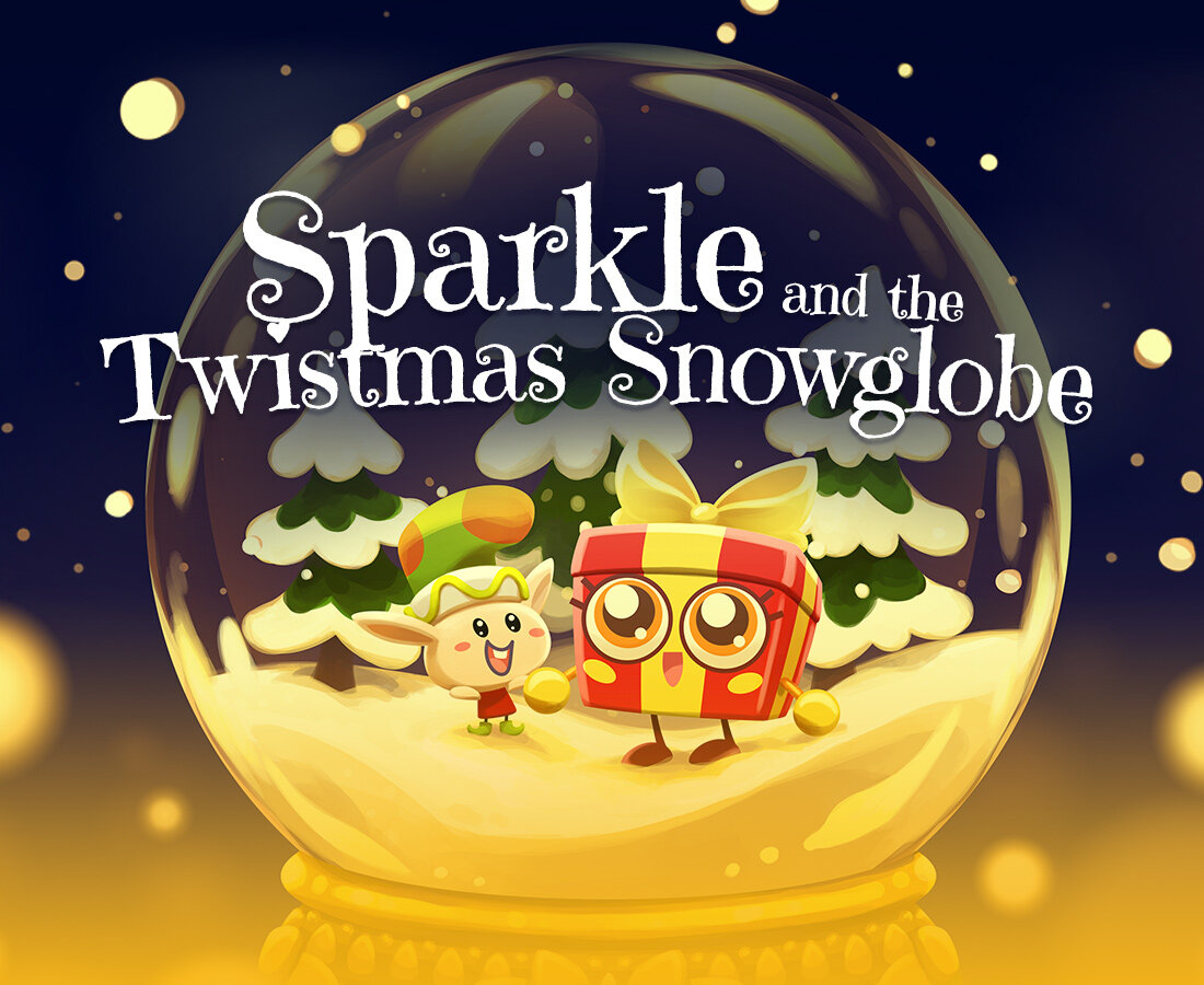 Sparkle-and-the-Twistmas-Snow-Globe_featured.jpg