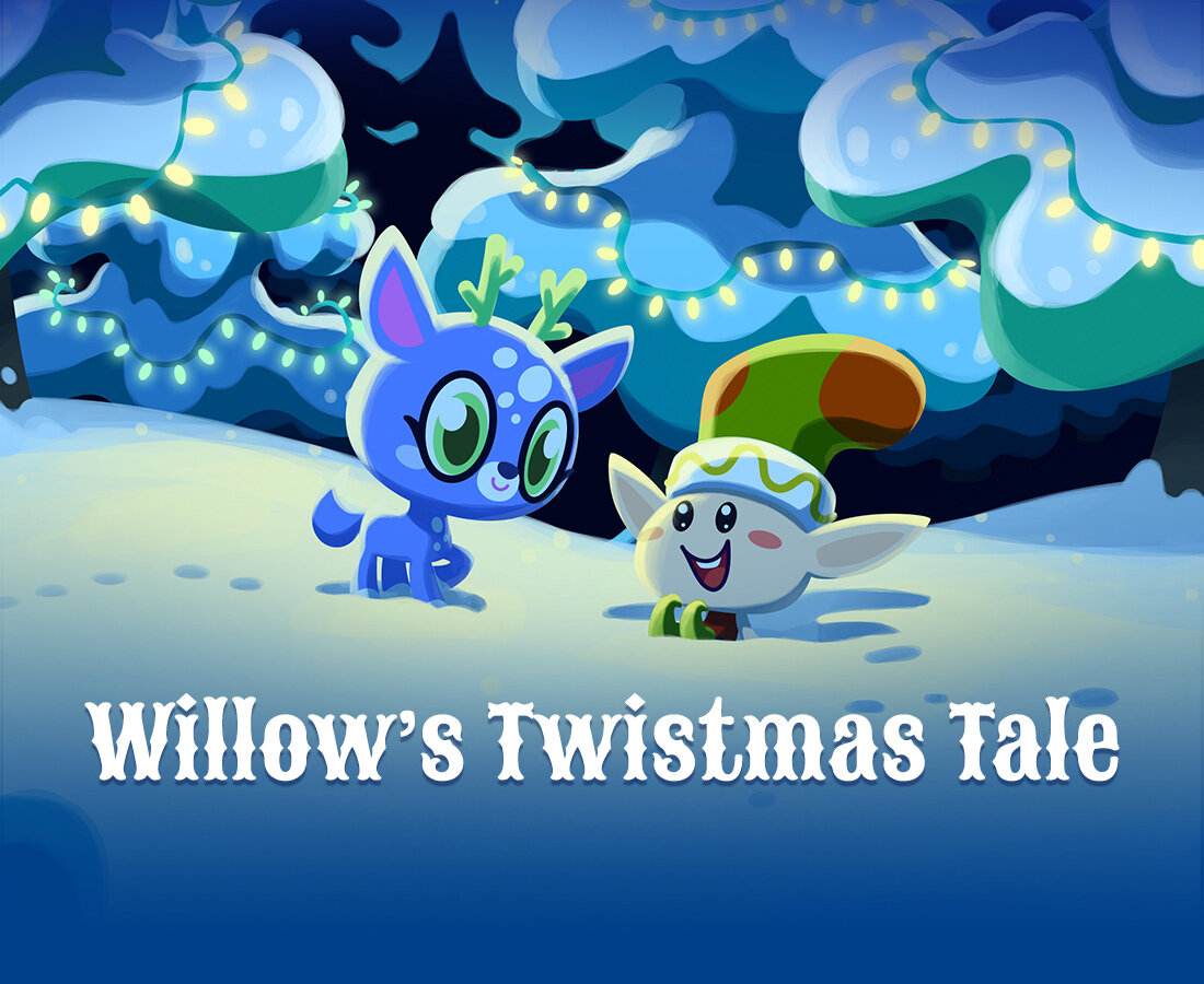 Willows-Twistmas-Tale_featured.jpg