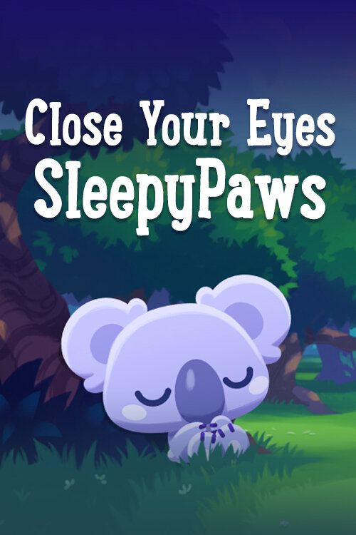 Close-Your-Eyes-SleepyPaws_library.jpg